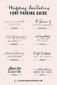 typography combinations 1000 ideas about font combinations on font pairings fonts and 100 free fonts