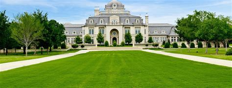 mansion for sale cheap 100 cheap mansions for sale in usa la u0027s most