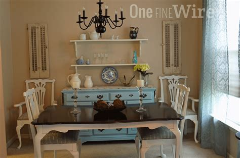 rustic home decor decor pinterest tables rustic and 97 marvelous rustic chic dining room picture concept home