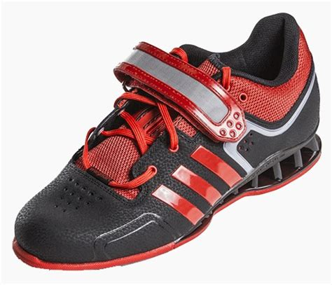 lift heavy with these 7 best weightlifting shoes reviews april 2017