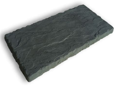 Patio Home Definition Slatestone Paving And Patio From Stonecrete Slabs