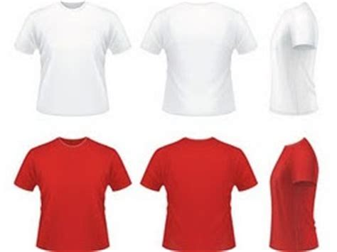 ikutan dunk  template  shirt gratis  preview
