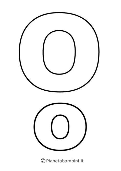 lettere da ritagliare lettere dell alfabeto da stare colorare e ritagliare
