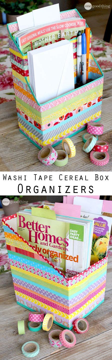 What Do You Use Washi Tape For by 309 Best Images About Washi Tape Ideas On Pinterest
