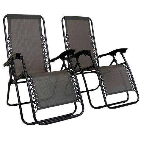 Zero Gravity Recliner Chair Clearance by Bentley Explorer Garden Sun Loungers Zero Gravity 3 Colour