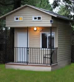 Tiny House Square Tiny House Talk 100 Sq Ft Hummingbird Tiny House With Loft