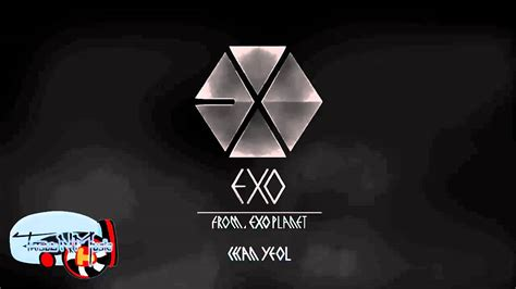 exo el dorado mp3 exo teaser 20 el dorado ice xv full mix youtube