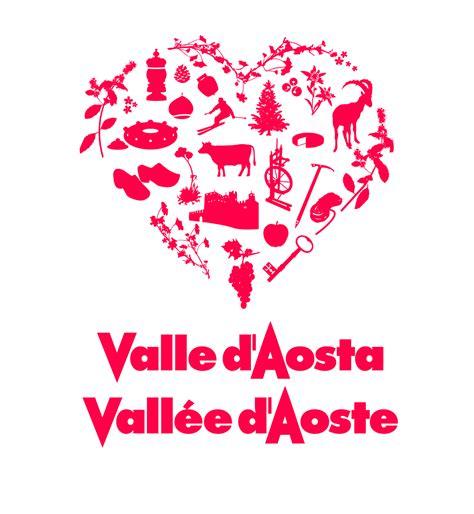 ufficio turismo valle d aosta tourism aosta valley