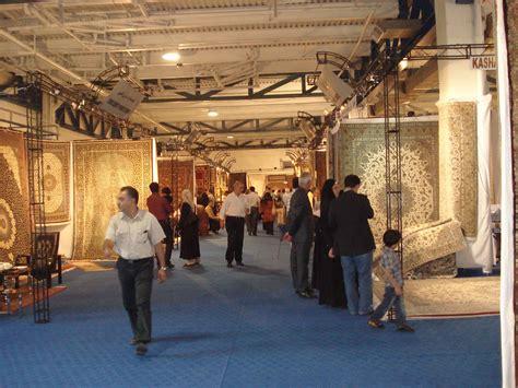 orientteppich modern orientteppiche moderne orientteppiche shaggy nepal