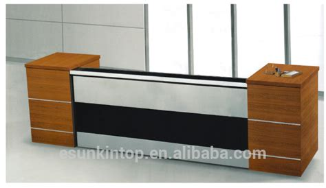 buy office furniture cheap cheap office furniture front desk small reception desk