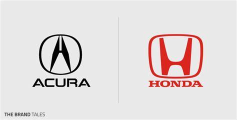 honda acura logo acura logo acura symbol black 1920x1080 hd png logo car