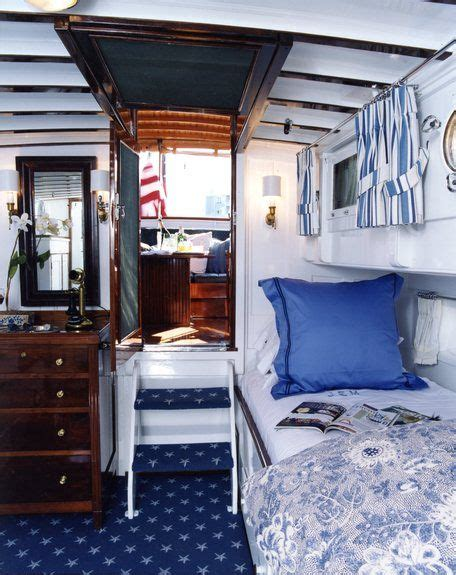 boat interior ideas best 20 boat interior ideas on pinterest sailboat