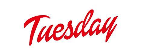 logo pattern png tuesday name png ready made logo effect images png names