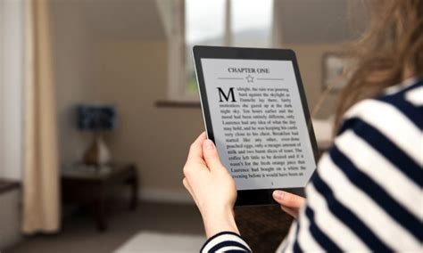 best ebooks reader kindle oasis the best ebook reader of 2017 which news