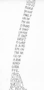 Archivo de la categor 237 a poemas en ingl 233 s
