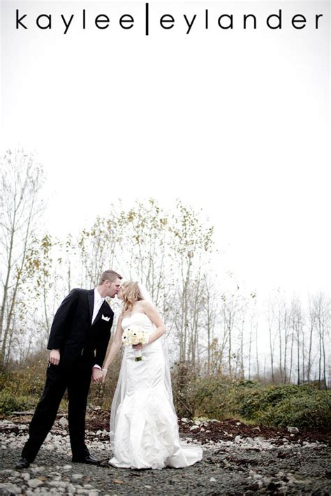 Wedding Dress Cities by Wedding Dresses Tri Cities Wa Discount Wedding Dresses
