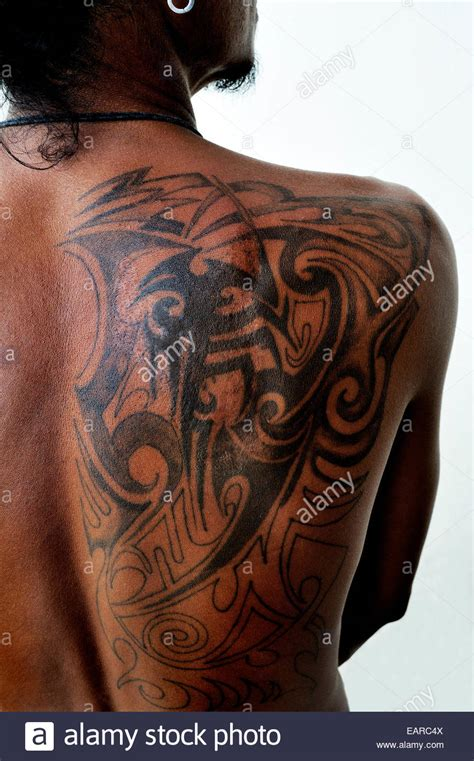 woody tattoo jakarta barat tattoo on a man s back sorong papua barat west papua