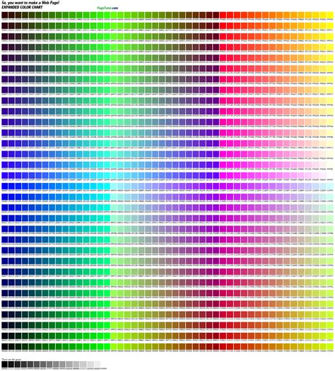 image hex colors jpg the sims wiki
