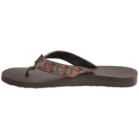 teva sandals for teva classic sandals for 9111x save 33