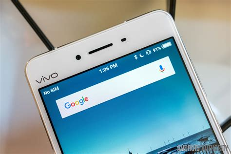 Vivo X9 promo poster leaks vivo x9 and x9 plus specifications