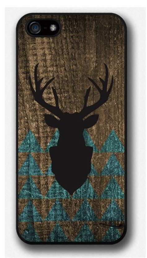 iphone b a country 25 best ideas about country iphone cases on country phone cases camo phone cases