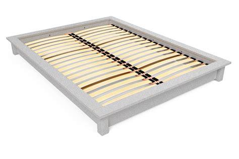 lit futon 2 places lit futon solido en bois massif 2 places abc meubles