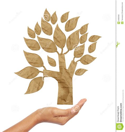 Tree Papercraft - tree paper craft choice image craft decoration ideas