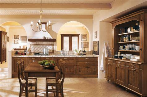 cucine soggiorno classiche erica cucine classiche mobili sparaco