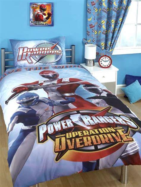 Power Ranger Bed by Power Rangers Bedding Website Of Xuhupeel