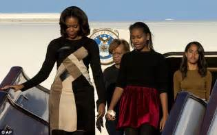 the first ladys trip to china the white house happy birthday sasha as the youngest obama celebrates her