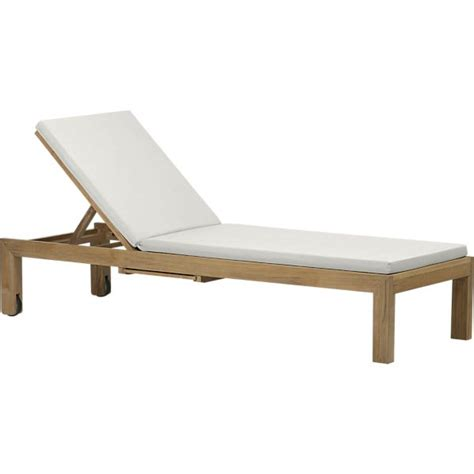 sunbrella chaise lounge page not found crate and barrel