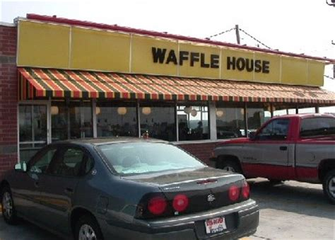 waffle house west monroe la scattered smothered chunked duck