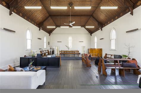 church converted to house converted church hits the market