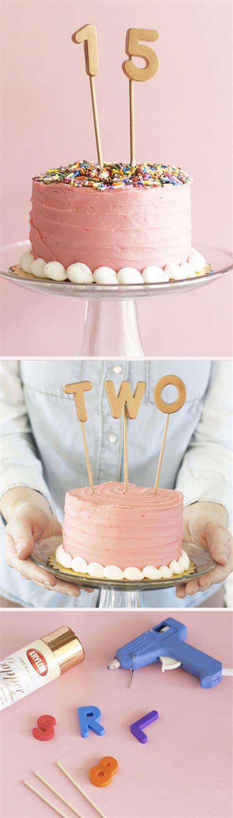 diy cake 168 besten d i y k i d s bilder auf pinterest