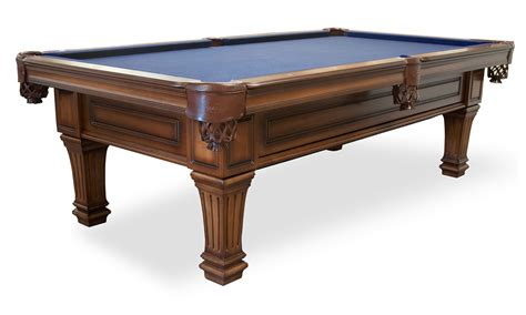 used olhausen pool tables olhausen pool table for sale used 28 images olhausen