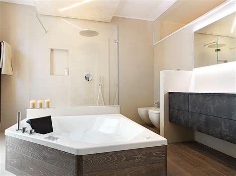 vasca idromassaggio outlet vasca glass idromassaggio 150x150 arredo bagno a