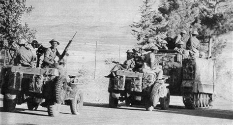 ottoman invasion of greece turkish army releases footage from cyprus invasion in 1974