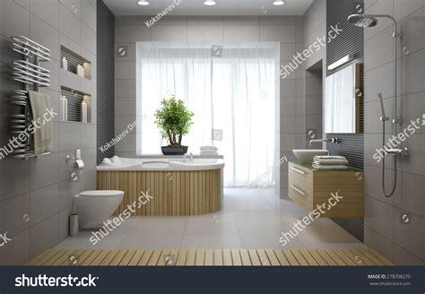 Beautiful Kitchen Design Ideas Online Image Amp Photo Editor Shutterstock Editor