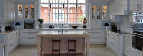 Kitchen Designs South Africa 5 Beautiful South Kitchens To Inspire You