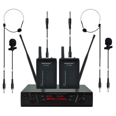 popular wireless lapel microphones buy cheap wireless