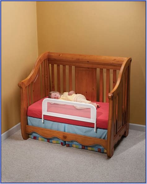 bed rail for twin bed twin bed safety rails for toddlers home design ideas