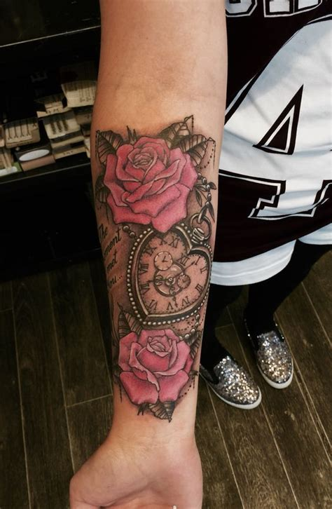 rose strength tattoo 25 best ideas about strength designs on