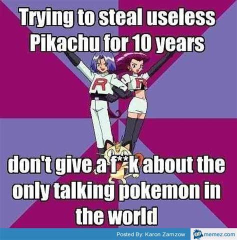Pokemon Logic Meme - pokemon game logic meme images pokemon images