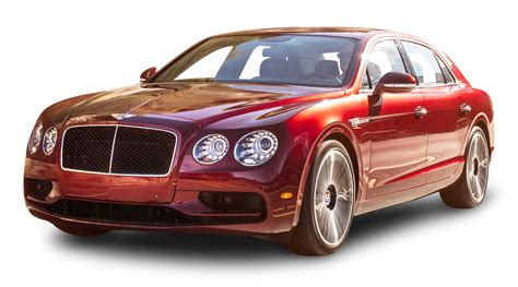 bentley flying spur png bentley png transparent bentley png images pluspng