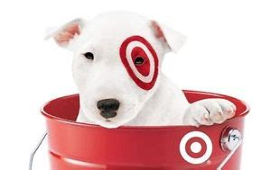 Buy Discounted Target Gift Cards - 10 off target gift cards 3 huge reasons why you probably want to buy some miles