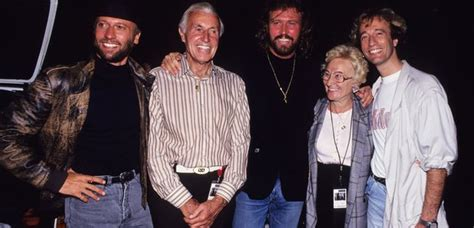 remind barbara gibb s moments the bee gees barbara gibb of the bee gees dies aged 95 smooth