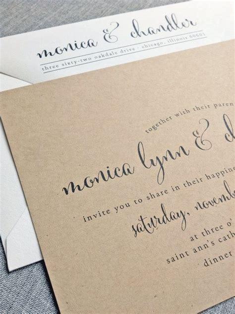 Hochzeit 6 Buchstaben by 23 Besten Kalligraphie Liebe Bilder Auf