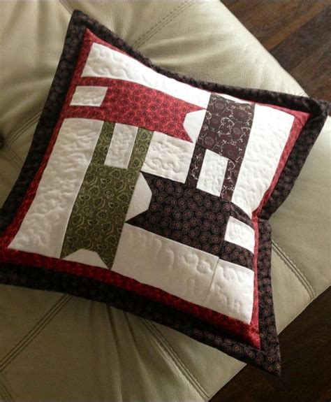 cat design quilt cover pillow with cats quilts quilts quilts pinterest