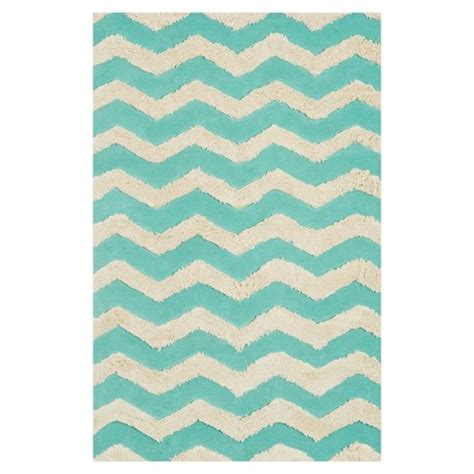 pottery barn chevron rug pottery barn chevron rug chevron wool rug contemporary