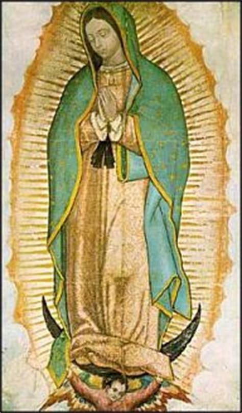 imagenes virgen de guadalupe con corona conocer 233 is la verdad la virgen de guadalupe